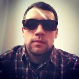 Jake from Lake Orion | Man | 29 years old | Taurus