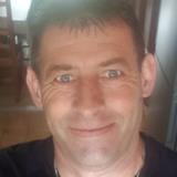 Loulou from Montier-en-Der | Man | 49 years old | Virgo
