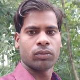 Shailesh from Gorakhpur | Man | 29 years old | Libra