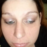 Jenna*~*Swagg from Bayonet Point | Woman | 38 years old | Capricorn