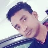 Akatr from Barasat   Man   30 years old   Leo