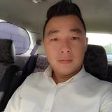 Raymond from Kuala Lumpur | Man | 37 years old | Libra