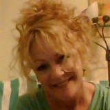 Cynthia from North Charleston   Woman   64 years old   Cancer