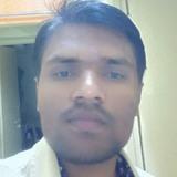 Gaju from Aurangabad | Man | 30 years old | Libra