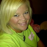 Kristan from Plains | Woman | 43 years old | Capricorn