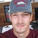 Michael from Huntsville   Man   26 years old   Sagittarius