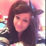 Nicole from Bournemouth   Woman   30 years old   Virgo