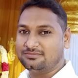 Kundan from Vellore | Man | 30 years old | Capricorn