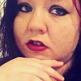 Haleigh from Simpsonville   Woman   23 years old   Sagittarius