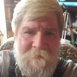 Pat from Pennington | Man | 61 years old | Pisces