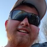 Davidmiller from Bartonville | Man | 23 years old | Virgo