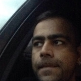 Immy from Milton Keynes | Man | 35 years old | Scorpio