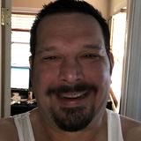 Jeff from Burton | Man | 49 years old | Aries