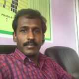 Austin from Tirunelveli | Man | 46 years old | Aquarius