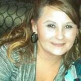 Sanaa from Avondale   Woman   28 years old   Gemini