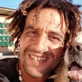 Alahyane from Las Palmas de Gran Canaria | Man | 42 years old | Gemini