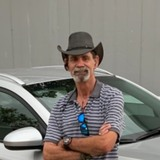Scgator1D from Cheyenne | Man | 58 years old | Gemini