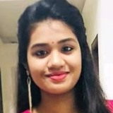 Viki from Chennai | Woman | 21 years old | Gemini