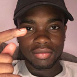 Meech from Oak Park | Man | 23 years old | Aquarius