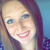 Madelyn from Lawrence | Woman | 23 years old | Aquarius