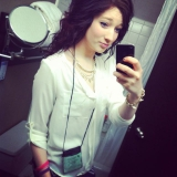 Baileyb from Burlington | Woman | 25 years old | Pisces
