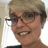 Kaz from Clacton-on-Sea | Woman | 50 years old | Sagittarius