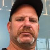 Craiggoldberg from Regina   Man   42 years old   Taurus