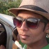 Rajkumar from Bhandara | Man | 32 years old | Virgo