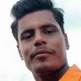 Amba from Hubli | Man | 27 years old | Gemini