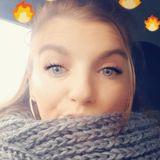 Krys from Villette-de-Vienne | Woman | 28 years old | Libra