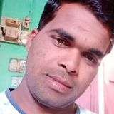 Deepu from Hardoi | Man | 27 years old | Capricorn