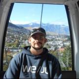 Gazxxxx from Kidderminster | Man | 36 years old | Taurus