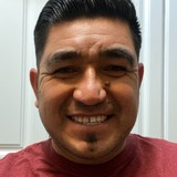 Calleeaguqv from La Puente | Man | 41 years old | Pisces
