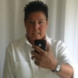 Onlylookingforyo from Buena Park | Woman | 58 years old | Aquarius