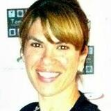 Deirdre from Lakewood | Woman | 35 years old | Pisces