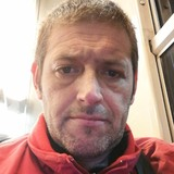 Titof from Savigny-le-Temple   Man   44 years old   Taurus