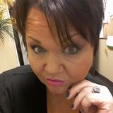 Tamilee from Harrisonburg | Woman | 58 years old | Cancer