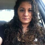 Diedra from Bedford | Woman | 30 years old | Libra