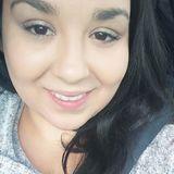 Rosie from Eureka | Woman | 27 years old | Scorpio