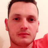 Michael from Harlow | Man | 27 years old | Cancer