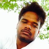 Kumar from Jangaon   Man   36 years old   Pisces