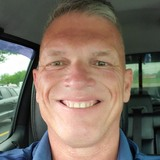 Kim from Kansas City | Man | 52 years old | Scorpio