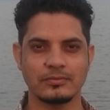 Shamu from Kharar | Man | 39 years old | Leo
