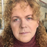 Miska from Ventura | Woman | 50 years old | Taurus
