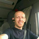 Vodoo from Langenhagen   Man   36 years old   Capricorn