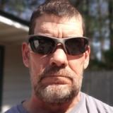Sammymaddox0B from Interlochen   Man   54 years old   Virgo