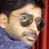 Rupeshwadokar from Akot | Man | 30 years old | Libra