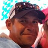 Karl from Palm Harbor | Man | 41 years old | Pisces