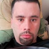 Stevenv from Noyon | Man | 27 years old | Aquarius