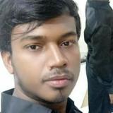 Wadood from Sahibganj | Man | 24 years old | Capricorn
